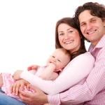 Akcesoria dziecięce dla matki i taty