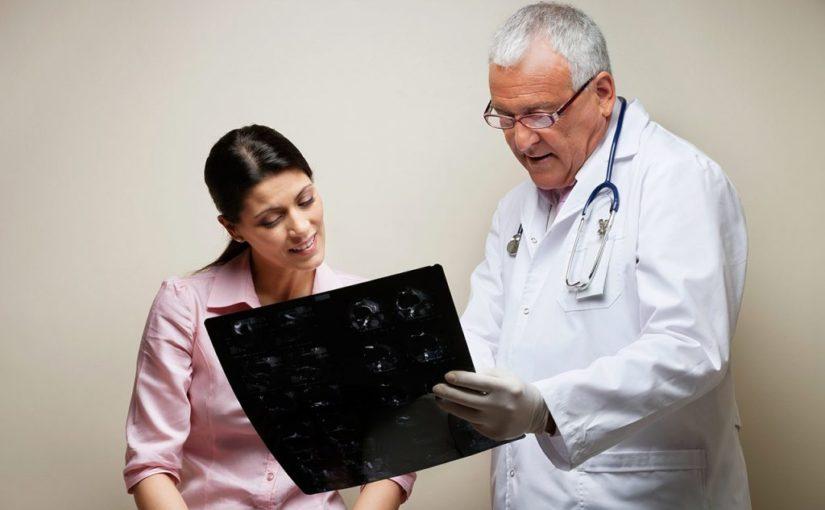 Osteopatia to medycyna niekonwencjonalna ,które szybko się rozwija i wspiera z problemami ze zdrowiem w odziałe w Krakowie.