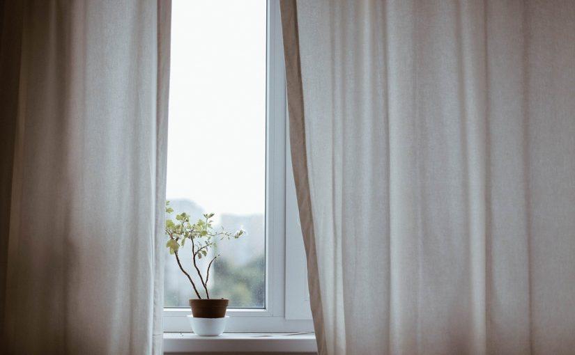 Kupujesz okna, co należałoby o nich wiedzieć przed podjęciem decyzji?
