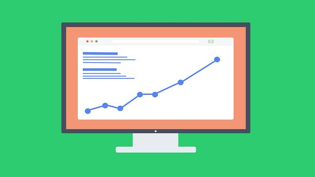 Ekspert w dziedzinie pozycjonowania zbuduje zgodnąstrategie do twojego interesu w wyszukiwarce.