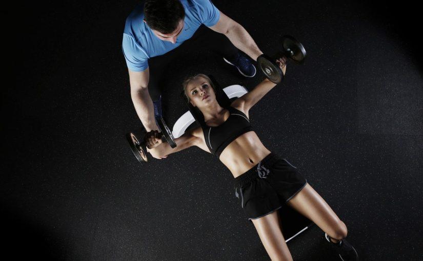 Bieg to zdrowie! Prawie każdy w swoim życiu …
